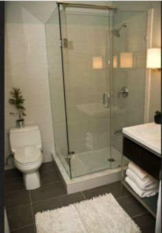 30 amazing basement bathroom ideas for small space - Basement Bathroom Designs