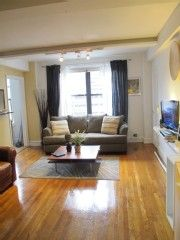 new york city vacation rentals new york city new york apartment