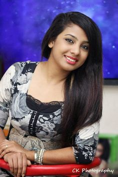 """09004554577 - I am Juri, Mumbai Indepenent escorts, a delightful and exotic lady matured 23 years,Hight 5.6"""" ft who lives and works In Andheri Versowa. I give an extensive  http://www.juri.in/rates.html"""