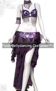 74ed72dafc 14 Best Dance stuff images in 2015 | Belly Dance, Belly Dance ...