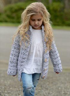 Ravelry: Dusklyn Sweater by Heidi May