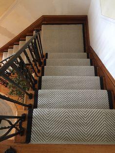 98 Best Herringbone Carpet Lovin Images In 2019 Rugs