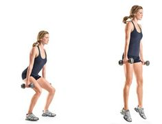 dumbbell-jump-squats5