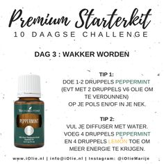 Alle Categorieen   iOlie.nl - Part 11 Young Living Diffuser, Young Living Oils, Young Living Essential Oils, Diffuser Blends, Oil Diffuser, Doterra, Love Oil, Yl Oils, Blog
