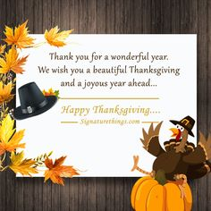 SignatureThings offers a wide range of premium quality Custom Brass Hardware Products in a variety of brass finishes and styles. Thanksgiving Wishes, Brass Hardware, Joyful, Customer Service, Happy Holidays, Trust, Thankful, Inspired, Products