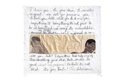 Visual artist working with raw silk – Billie Zangewa Long Time Ago, Pillow Talk, African Art, Artist At Work, Textile Art, Collage, Tapestry, Silk, Drawings