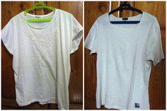 Polo Shirt, T Shirt, Polo Ralph Lauren, Mens Tops, Cleaning, Makeup, Fashion, Supreme T Shirt, Make Up