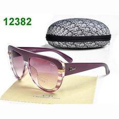 Khk3labauve Fashion Glasses Cheap Dior Sunglasses