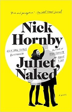 Juliet, Naked - Kindle edition by Nick Hornby. Literature & Fiction Kindle eBooks @ Amazon.com.
