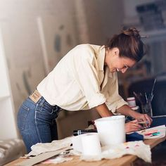 These 8 Habits Might Be The Key To Your Success In 2017 | CAREER GIRL DAILY | Bloglovin'