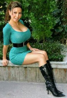 Dating sites like zorpia