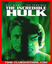 série o incrivel hulk - Pesquisa Google