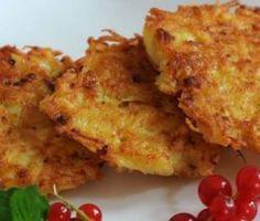 Good Food, Yummy Food, How To Cook Potatoes, Sweet Potato Recipes, Vegan Foods, No Cook Meals, Food Videos, Tapas, Vegetarian Recipes