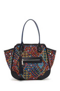 Rafe New York Rafe New York Mercado Tote | Nordstrom Rack