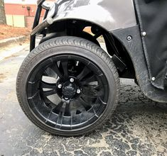 88 best ezgo golf cart accessories images on pinterest golf carts golf cart tire your guide to size treads and pressure solutioingenieria Gallery