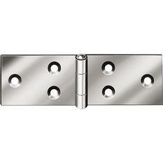 Vormann Tischband breit Nr. 000505. https://www.cwmeyer.de/shop/de/kleineisenwaren/scharniere/vormann-tischband-breit-nr-000505.html?sbeg=VOR505Z.0050