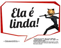 Plaquinhas-divertidas-Cat-Noir-13.jpg (1564×1248)
