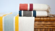 Made with #Smoolis: http://www.welana.com  #Handmade high quality textiles from extraordinary weavers in Ethiopia!