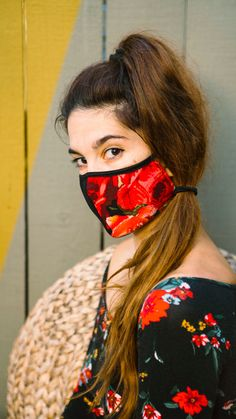 Soft reversible face mask Tango Dress, Dresses Online, Dancer, Boutique, Chic, Shopping, Fashion, Shabby Chic, Moda