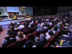 Ted N.C. Wilson Sermons http://www.youtube.com/playlist?list=PL7QHoSK_c_KmTJHrR1ACvVuAgV7AaQDIu