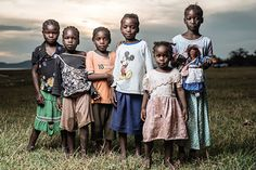 The Hunt for Malaria: It Takes a Village to Stop a Deadly Disease