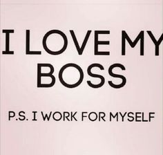 Ask me how you can be your own boss , you can learn from me @ www.marykay.com/gmartinez26238 love to have you as on of my amazing beauty consultants you can leave me a message