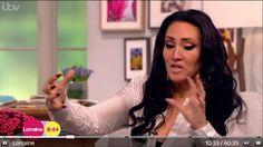 L Michelle 5 Celebrity Big Brother, Celebrities, Celebs, Celebrity, Famous People