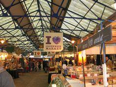 Greenwich Market  http://3.bp.blogspot.com/-Z2-gfyweYcU/U734eH-8FXI/AAAAAAAADfM/J2gFGzZnlyQ/s1600/IMG_2909.JPG