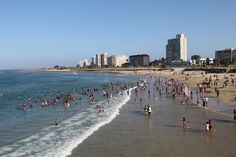 Amazing miles of blue-flag status beaches, at King's Beach in Port Elizabeth! Rest Of The World, Wonders Of The World, Wonderful Places, Beautiful Places, Provinces Of South Africa, Port Elizabeth, Places Of Interest, Countries Of The World, Small Towns