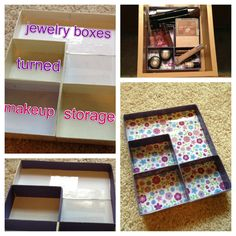 1000 Images About Cardboard Stuff On Pinterest Cardboard Storage Cardboard Boxes And Diy