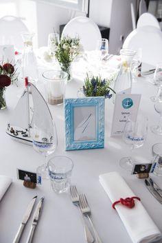 Table Decorations, Wedding, Home Decor, Paper Mill, Nautical Wedding, Invitation Cards, Invitations, Wedding Bride, Valentines Day Weddings