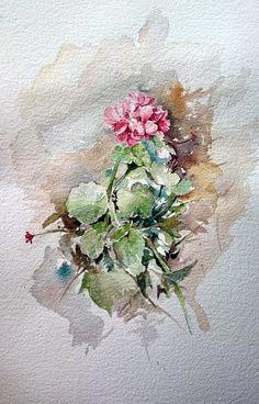 Flowers by sunaysenturk.deviantart.com on @deviantART