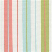 P Kaufmann Penny Stripe Spring Stripe Fabric *: PK-Penny Stripe Spring Fabric and Upholstery Fabric Store for Discount Drapery Fabric, Glen Raven Sunbrella Outdoor Fabric, and Designer Fabrics by the Yard.