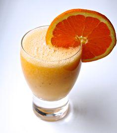 vitarian.cz : syrová / živá strava merunkove smoothie