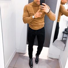 287 mejores imágenes de Moda hombre en 2020 | Moda hombre