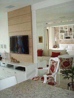 189-apartamentos-pequenos-projetos-de-profissionais-de-casapro