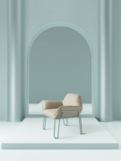 Highlights from ICFF and NYCxDesign Week | est living