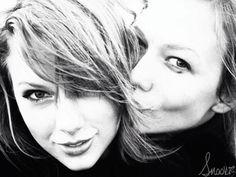 Snooki - Taylor Swift and Karlie Kloss Kiss, new hot lesbian couple