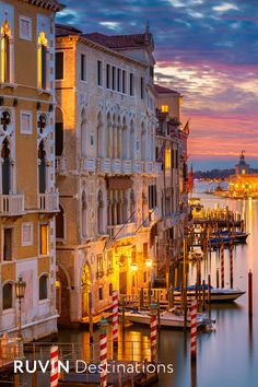 Click the Link to Watch our Walking Tour through Venice in 4K | Italy #ruvindestinations #venice #italy #ruvin © Rudy Balasko/shutterstock.com Venice Italy, Walking Tour, Tours, Watch, Link, Clock, Bracelet Watch, Clocks