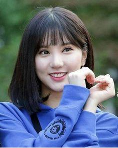 GFriend - Eun Ha ❤