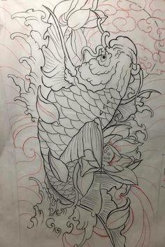 #Tattoo #TrọngAres liên hệ đặt lịch: 0964530589 Trọng Ares