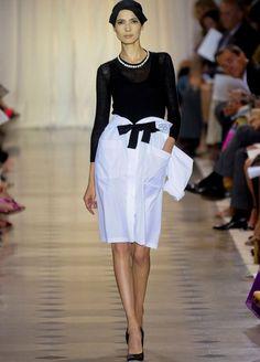 Giambattista Valli | Haute Couture
