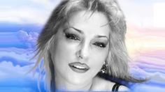 """""""Song for Paul""""  Intrumental, composed by Michela Vazzana"""