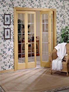 Interior Painting Cost Interiorhousepaintingcost Interiorarchitecturedegree Internal French Doors Bifold