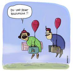 by comicpiero #cartoon #funny