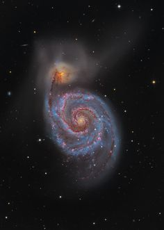 M51-with 12hours AOXLumPughR.jpg (1359×1909)