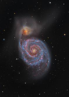 M51-with 12hours AOXLumPughR.jpg (1359×1909)