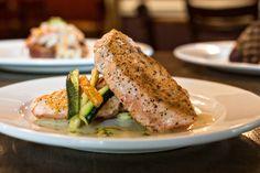 Some work I did for: http://www.monterosrestaurant.com/ Montero's Restaurant, Elizabeth City, and Hampton Roads, VA Welcome to Montero's Restaurant, Bar & Catering!