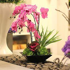 """Encuentra M�s informaci�n sobre """"Cómo Armar Arreglos Florales"""" ingresa en: http://ramosdenovianaturales.com/como-armar-arreglos-florales/"""