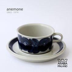 Fika, Porcelain Ceramics, Mug Cup, Scandinavian Style, Finland, Dinnerware, Table Settings, Pottery, Dishes